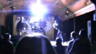 Gambar cover Nymurix - Action Reaction (Live in Tamaseu 2009)