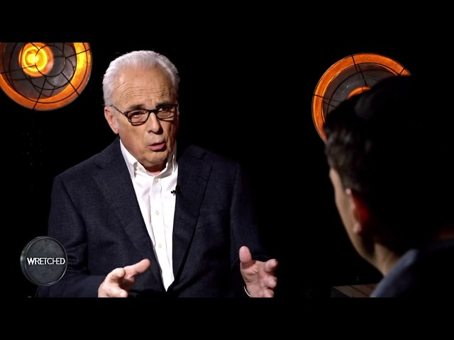 John MacArthur: Believers and Politics