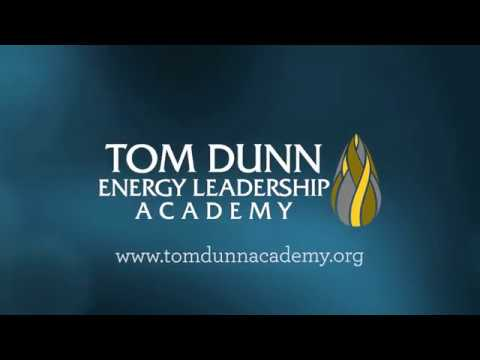Tom-Dunn-Energy-Leadership-Academy-2017