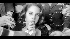 (8D Virtual Audio) Lana Del Rey - Doin' Time [USE HEADPHONES] [BASS BOOSTED]