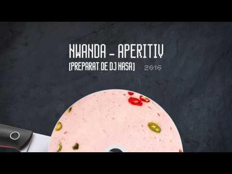 Nwanda & K-lu - De ce nu? (Videoclip Oficial)
