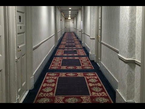 Ο 8ος όροφος. – Ιστορία