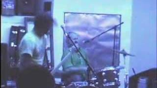 50 Foot Wave - Bug + Bone China (live)