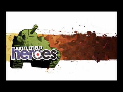 Battlefield heroes | battlefield wiki | fandom.
