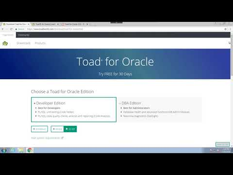 oracle client 8 download