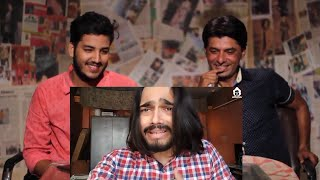 Pakistani Reacts To | BB Ki Vines | Angry Masterji Part 11 | Reaction Express