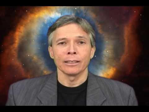 Teach Astronomy - Neutrinos