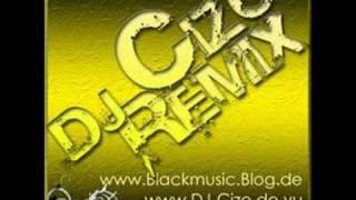 Dj Cizo - Sie ist remix