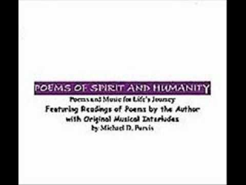 Poems (and Music) of Spirit and Humanity