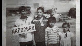 Lao Music Refugee Napho C