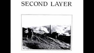 Second Layer - State of emergency