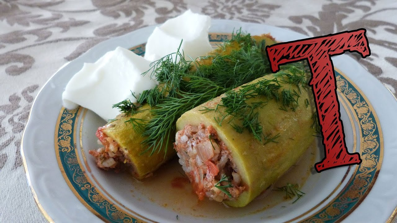 Easy make turkish recipes