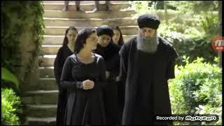 Михримах просит прощения за Баязида