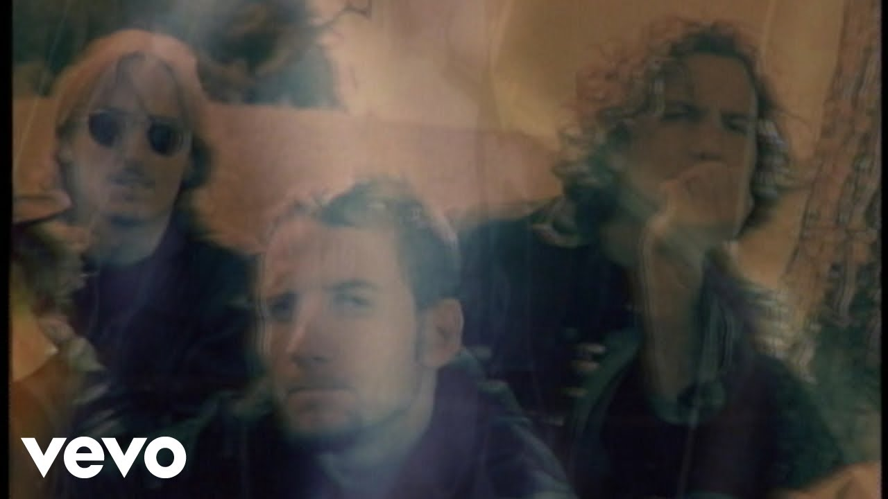 Download Pearl Jam - Daughter (Official Video)