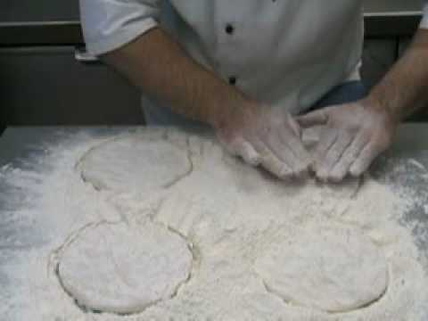 Michael Shepherd's Fastest Dough - Part 2