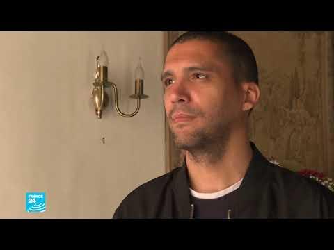 خالد درارني بعد إطلاق سراحه: -أتمنى أن أكون آخر صحافي جزائري يدخل السجن-  - نشر قبل 8 ساعة