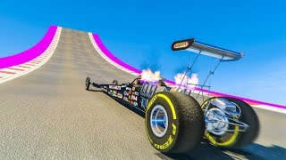 BEST GTA 5 STUNTS & FAILS OF 2017! - (GTA 5 Compilation)
