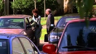 Clueless (1995) Don