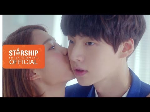 [MV] SoYou(소유), Kwon Soonil(권순일), Park Yongin(박용인)(Urban Zakapa) _ The Space Between(틈)