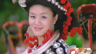 Hot Chinese Music 37 --- Jingpo Girls