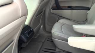 2011 Buick Enclave CXL-2 by Hannibal