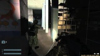 Paranoia 2 Savior Official Trailer #2