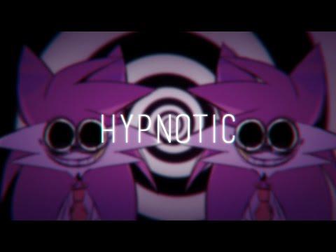 HYPNOTIC| MEME