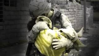 Heart Touching Sad Beat   Victims of War   Movie Soundtrack Type FREE Instrumental 2014