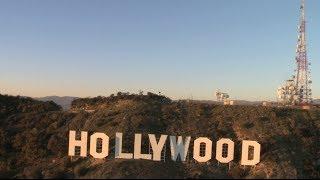 5 inmigrantes latinos famosos - JessicaDominguezTV