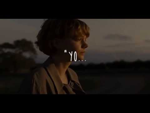 Matt Walters - I Would Die for You (Traducida al Español)