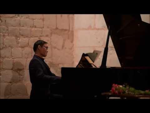 Extrait George Sand - Frédéric Chopin Nocturne