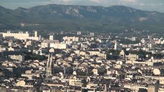 Марсель за день. Франция(Один день в Марселе, что успели увидеть, то и постарались показать. Марсе́ль — город на юге Франции, крупней..., 2015-03-02T18:32:04.000Z)