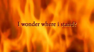 Mastodon - steambreather lyŗics (Real lyrics in description)