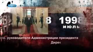 Преступления В Путина Запрещенное видео