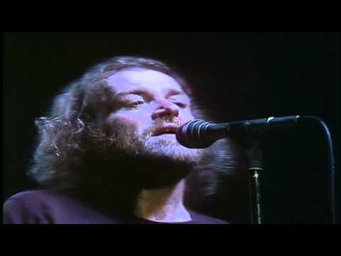 Joe Cocker - The Letter (LIVE in Berlin) HD mp3