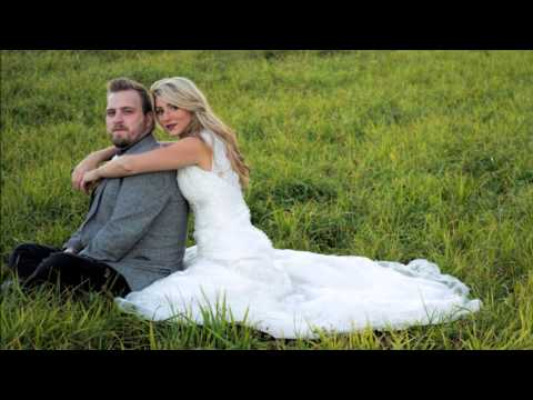Jeremy and Haley | Vintage Wedding | New Hampshire