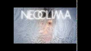 Кондиционеры NeoClima, Неоклима(, 2014-03-04T16:02:46.000Z)