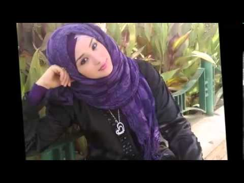 شات الخليج - Arab Chat