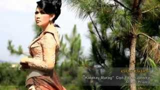 """Download Kalakay Murag, album """"MILANG BENTANG"""""""