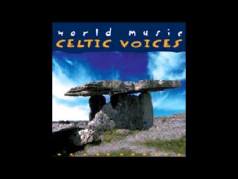 Send Me A Song - World Music Celtic Voices