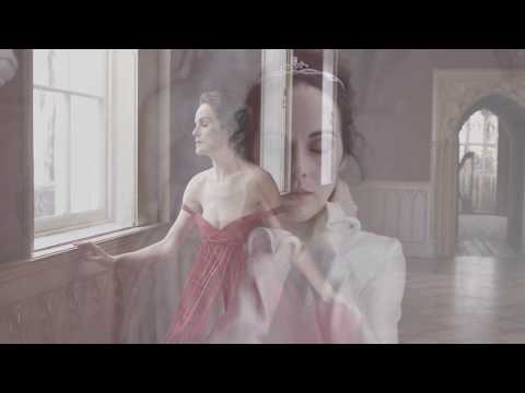 Behind the s with Michelle Dockery