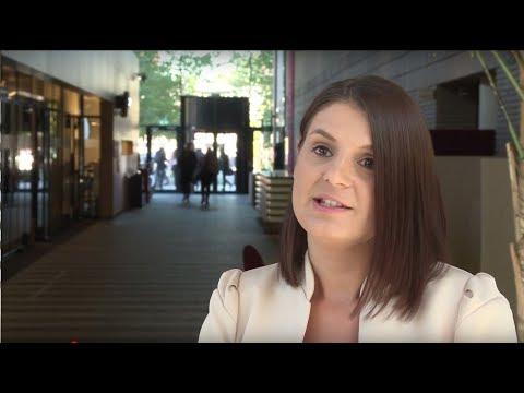 Master International Business Law - Tilburg University