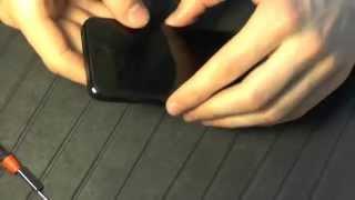 видео москва ремонт iphone