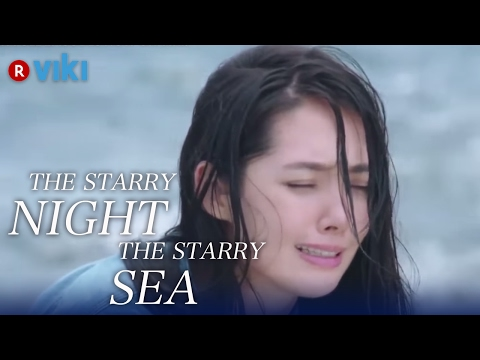 the-starry-night,-the-starry-sea---ep-6-|-stranded-in-the-middle-of-the-ocean-[eng-sub]