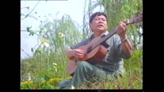 Đoàn quân đi ( Việt Lang) - Thiếu tướng Bắc Việt