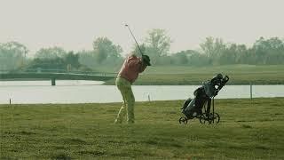 Theodora Golf Club - Broni Golf Cup 2nd edition
