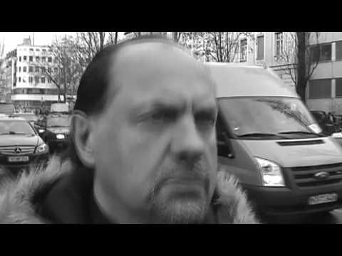 Uwe Ochsenknecht - Dreaming