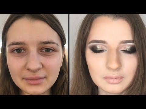 Step By Step Instagram Makeup Guru by Pro Makeup Artiste ➻4A