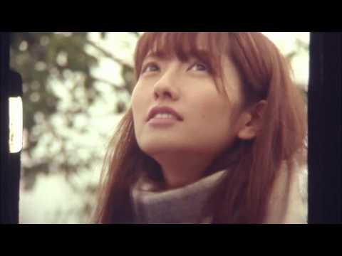 瀧川ありさ 『ノーサイド』Music Video(Short Ver.)