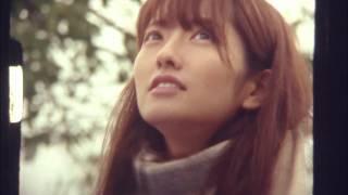 http://www.takigawaalisa.com/ 1stアルバム「at film.」リリース後、初...